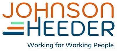 Johnson Heeder Logo